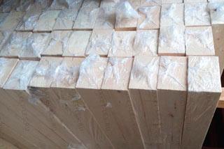 Купить мебельный щит в Иркутске от производителя