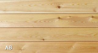 Мебельный щит: виды, характеристики, цены — Индустрия
