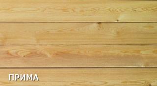 Мебельный щит из дуба — купить от производителя в Санкт